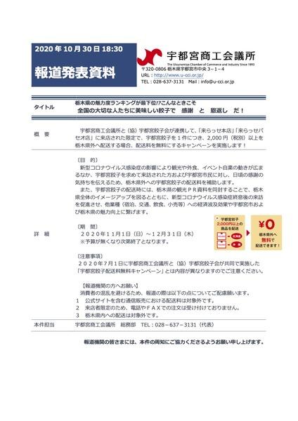 202010301830-gyoza-press
