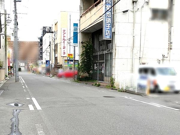 Point Blur_20200709_164520[1]