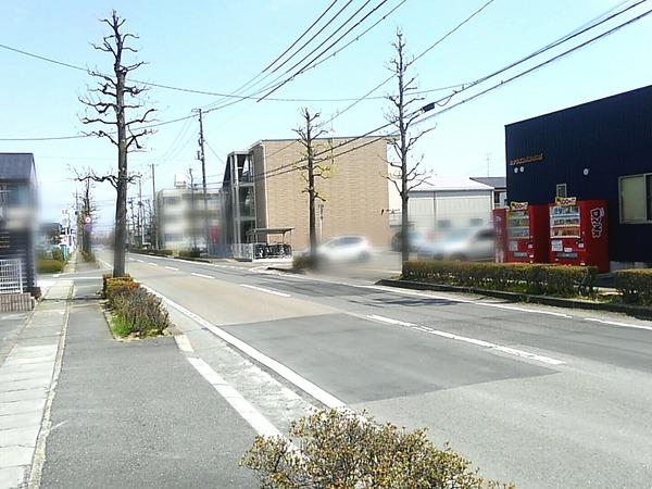 Point Blur_20200427_030257[1]