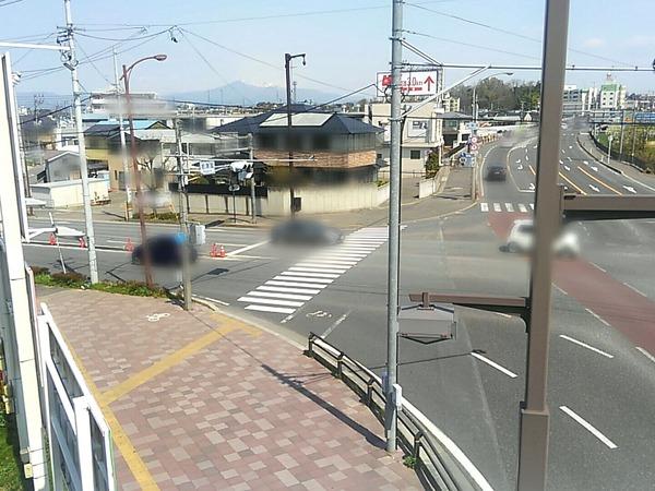 Point Blur_20200427_212318[1]
