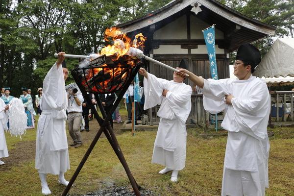 うねめ供養祭 (5)