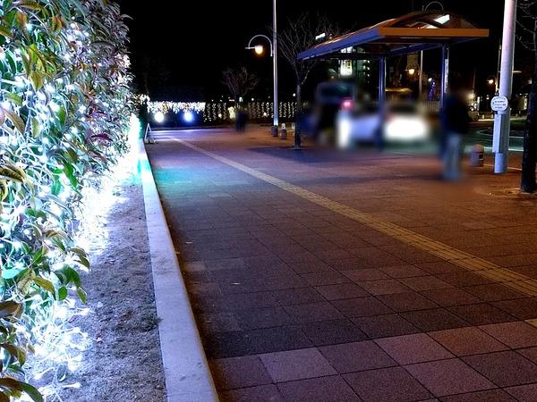 Point Blur_20201114_113510[1]