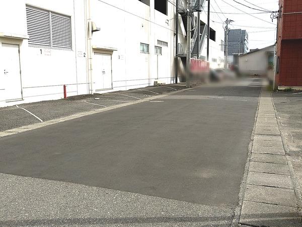 Point Blur_20201027_202022[1]