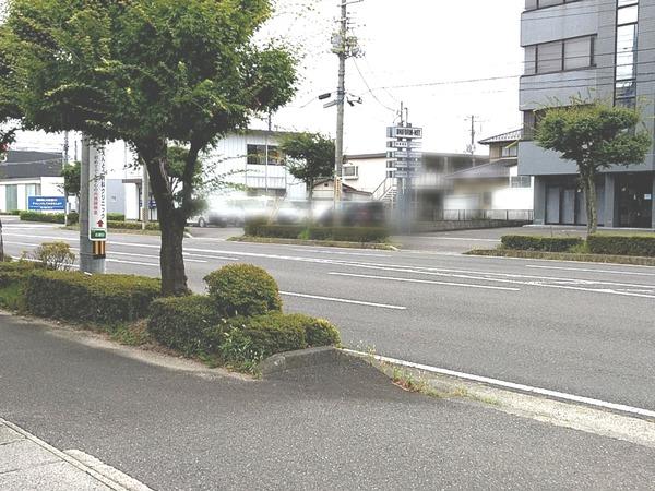 Point Blur_20200903_203359[1]