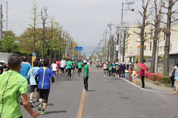 シティーマラソン%20(3)