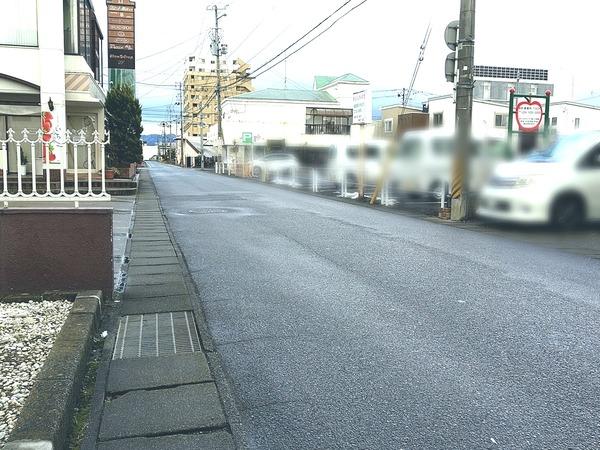 Point Blur_20210203_183728