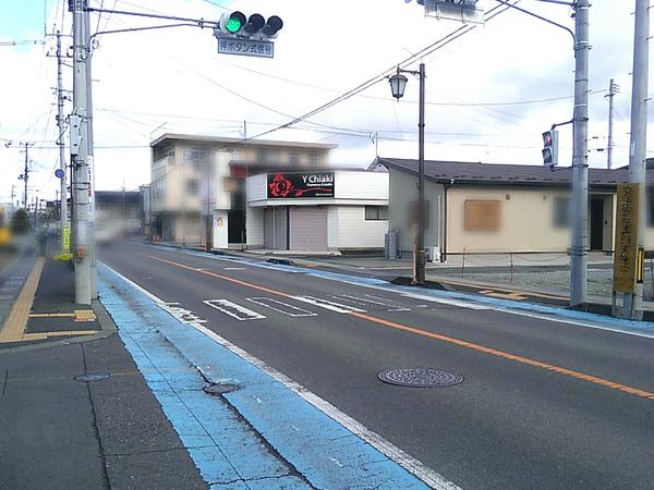 Point Blur_20200228_161803