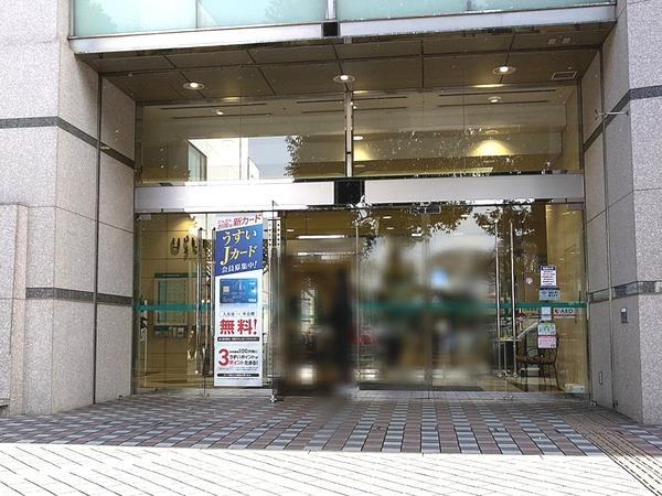 Point Blur_20201223_150812[1]