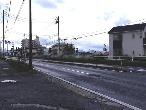 Point_Blur_20210810_064529[1]