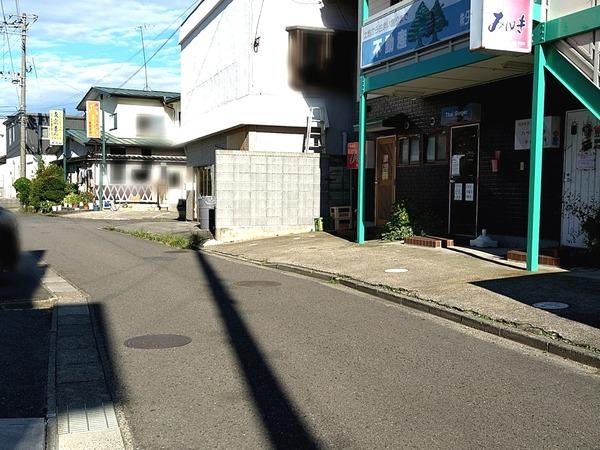 Point Blur_20210829_000015