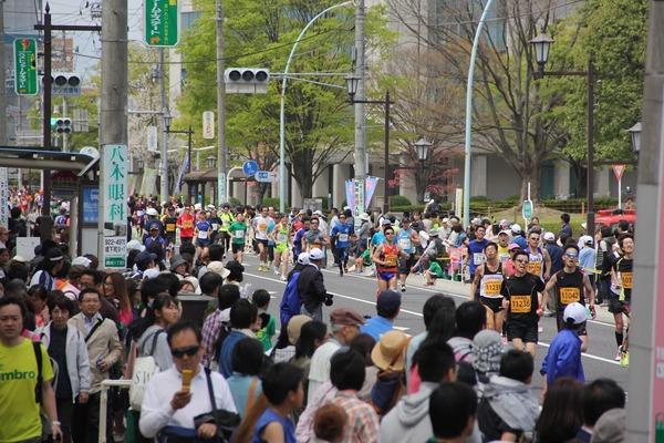 シティーマラソン%20(2)