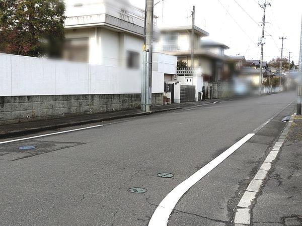 Point Blur_20201220_101452[1]