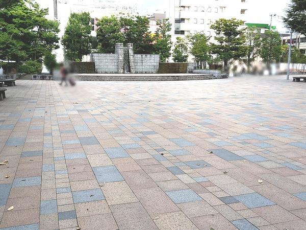 Point Blur_20200907_164533[1]