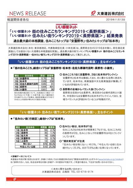 release_sumicoco2019_nagano_20191113-1