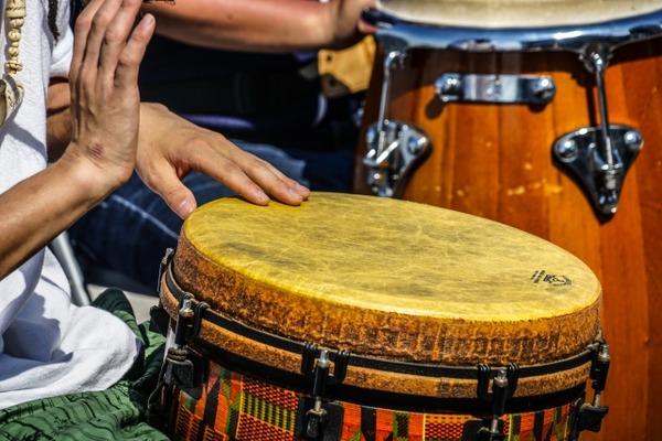 歌って!踊って!食べて!『太閤山ランド』で『ラテンフェスティバル』9月21日開催。