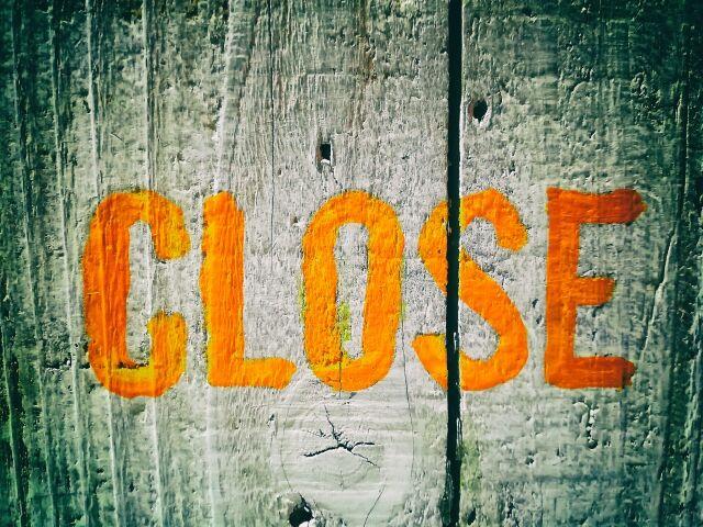 閉店 仙台 開店 【仙台市宮城野区】『みやぎ生協 新田東店』が2021年4月20日をもって閉店。『酒のやまや