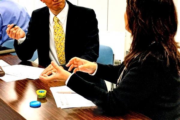 今話題の『HR』セミナーが新潟で開催!【人事担当必見】人材獲得競争に勝つツール教えます!『HRテック活用セミナー』中央区鐘木『新潟テルサ』にて開催。12月4日。