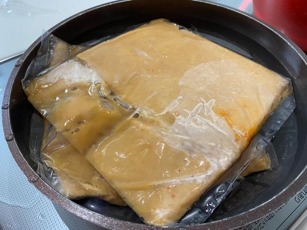 【にいがた通信用】麺家太威_200707