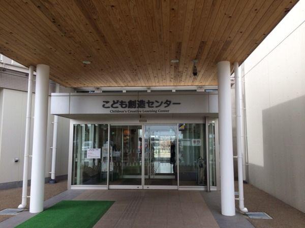 c7803457-s