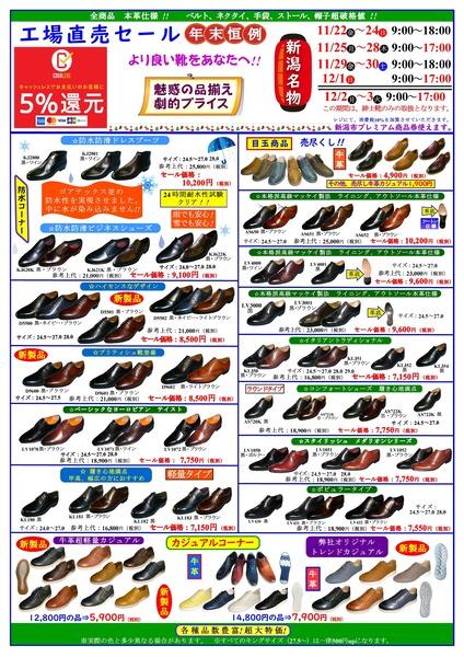 新潟-B4  2019-12_page-0001