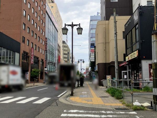 ぼかし丸_20191003_153956