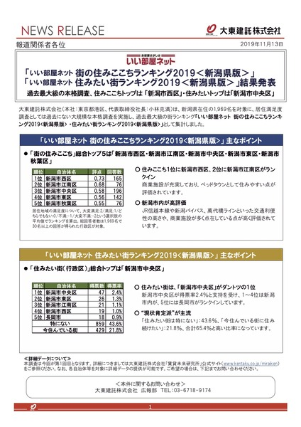release_sumicoco2019_niigata_20191113