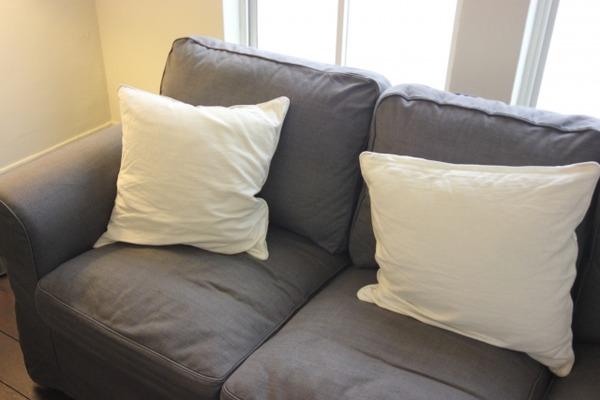 ついに新潟でもサービス開始!人気家具をお試し買い!通販事業『ディノス』の購入検討型家具レンタルサービス『flect(フレクト)』が新潟でも使えるように!