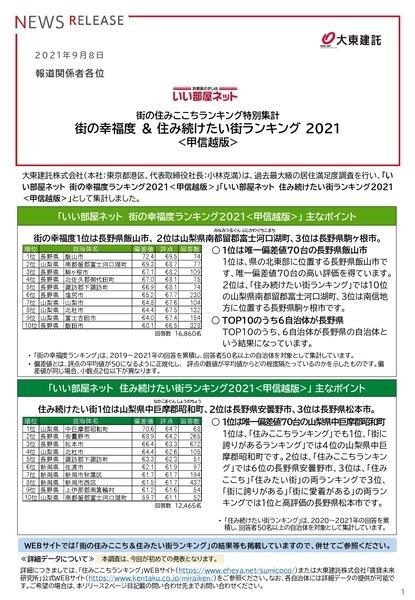 release_happiness2021_koushinetsu_20210908_page-0001