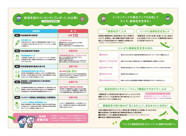 1017kenpo_leaf_page-0002