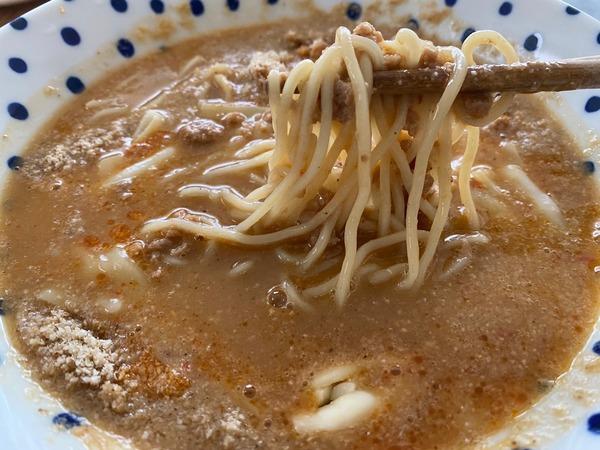【にいがた通信用】麺家太威_200707_3