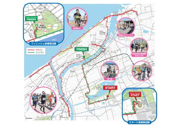 course2019-1
