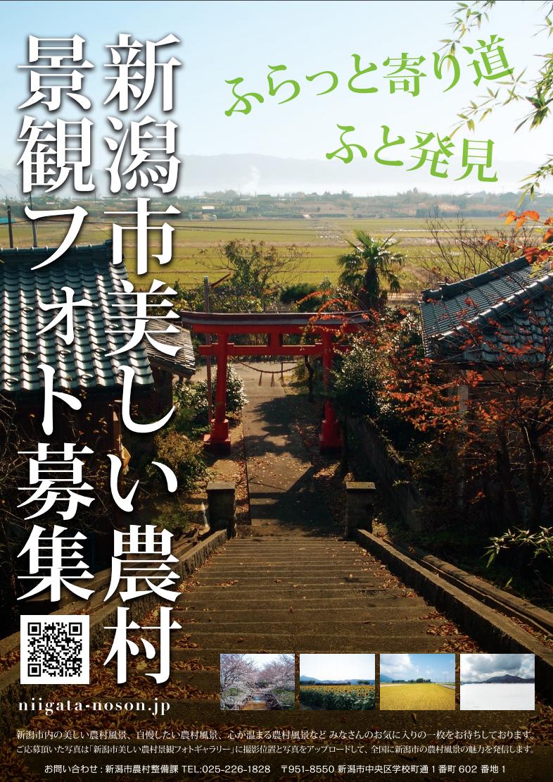 新潟と金沢、どっちが都会? Part37 YouTube動画>10本 ->画像>248枚