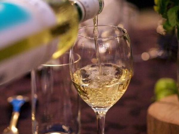 少し早いクリスマスプレゼント!『朱鷺メッセ』がワインの海に?!美味しいワインに酔いしれよう!『FM PORTクリスマスワインフェス×フェスタ万代島』開催。12月15日。