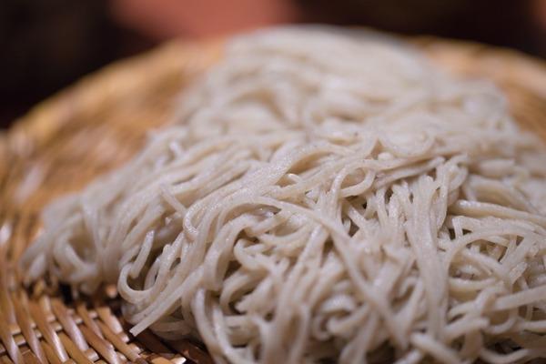毎年恒例!3週連続『巻の新そば』を食べつくす!西蒲区福井地区で『新そばまつり』開催。11月11日、18日、25日。