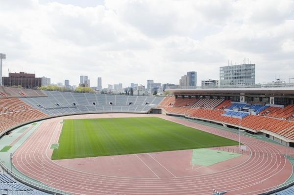 東京2020!新潟市含め県内14市町村で聖火リレーが巡る!『東京2020オリンピック聖火リレーのルート概要』発表!新潟県内の聖火リレーは2020年6月5日~6月6日開催。