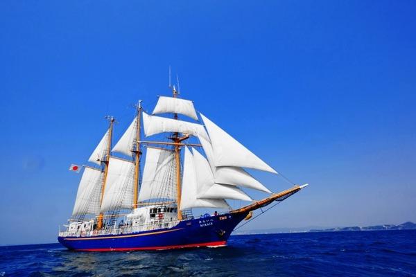 日本最大級の海の祭典!『海フェスタにいがた』開催!パレードには『ディズニー』も!『ブルーインパルス』の展示飛行は見もの!7月14日〜7月29日。