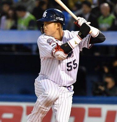 20190512-00000003-baseballo-000-2-view