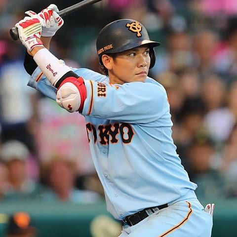 m_baseballonline-20160731100202992