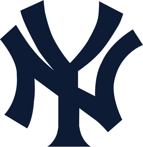 1000px-newyorkyankees_jerseylogo-svg-copy