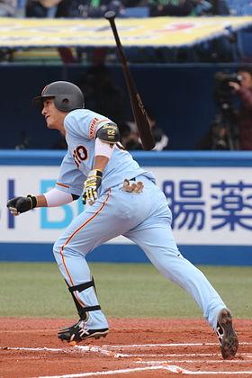 Giants_kobahashi222