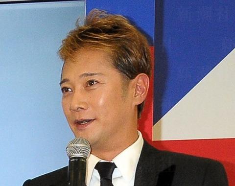 nakaimasahiro1