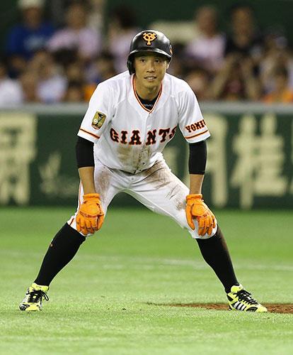 suzuki-takahiro