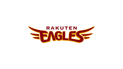 eagles_logo