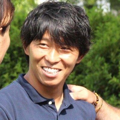 元日本代表FW・佐藤寿人、18年ぶり千葉復帰へ…兄・勇人と共闘