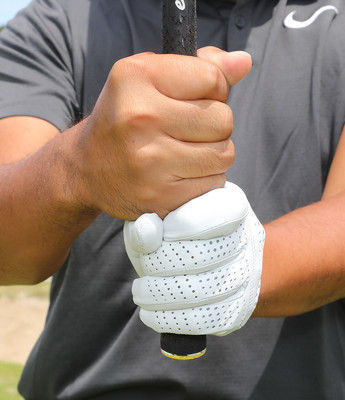 ゴルフベースボールグリップが日本のゴルフ界を変えるか