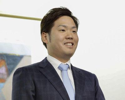 FA西の阪神入り ソフトB蹴った本当の理由とプロテクト問題