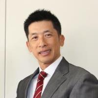 【阪神】矢野監督、来季の正捕手は白紙