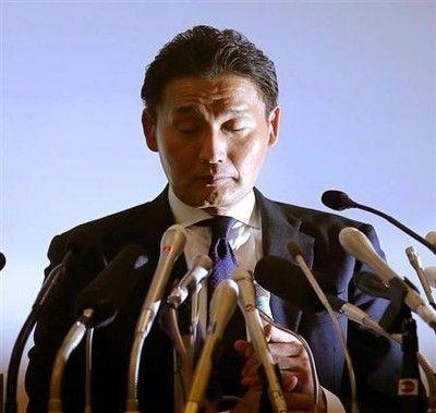貴乃花親方、会見で封印した今後の計画千賀ノ浦部屋のコーチに?外から改革進めるか
