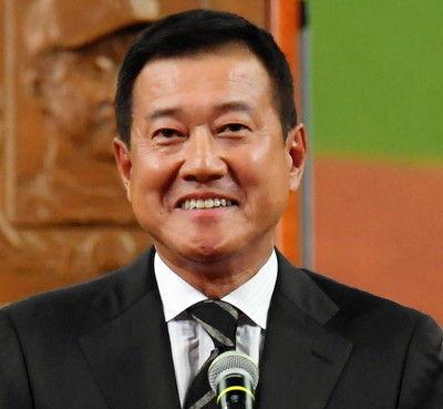 巨人・原監督は「83」2019年のコーチングスタッフ背番号を発表