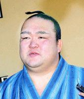 張本勲氏、4連敗で休場の稀勢の里に「やっぱり体力落ちたね」